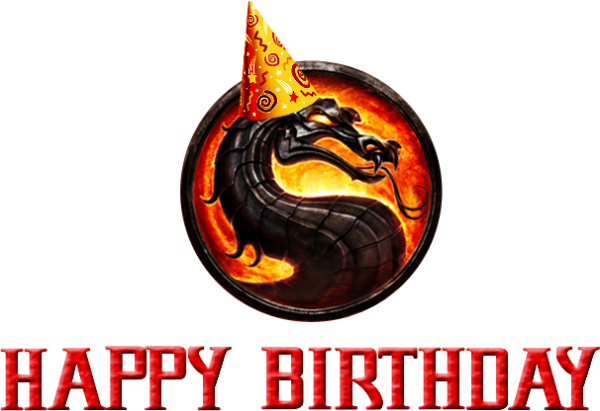 Поздравления с днем рождения комбату